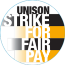 strike-for-pay-oct2013-image